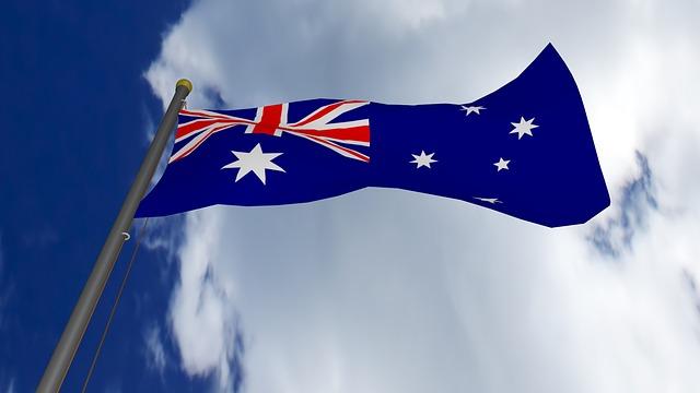 Australia: APRA updates its Enforcement Approach