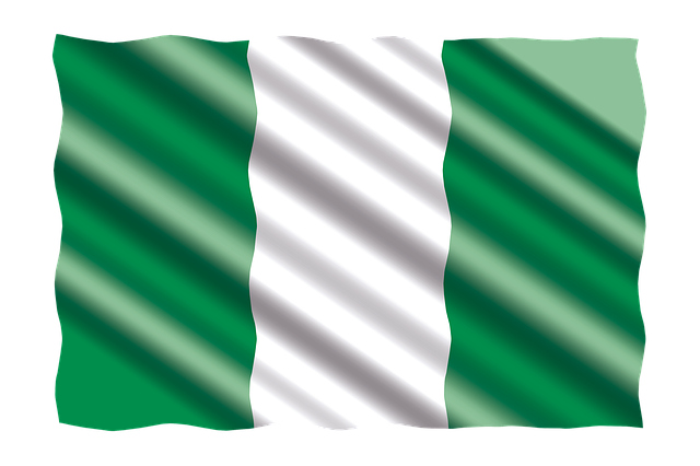 Nigeria: Implementation of Cashless Policy