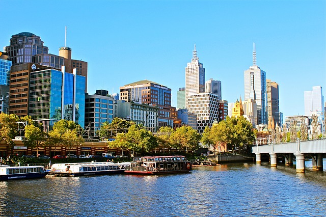 Australia: Consultation on capital treatment of government guaranteed mortgages