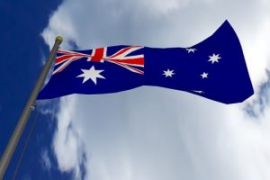 Australia: APRA consults on standardised submission dates for ADI quarterly reporting