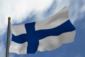 Finland: Updated guidelines on management of operational risk