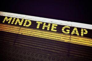 FSB and the IMF update on G20 Data Gaps Initiative