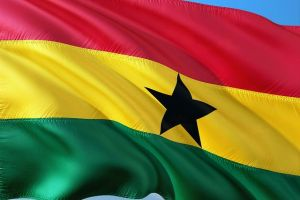 Bank of Ghana directs banks to suspend distribution of dividends