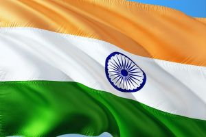 India: Reserve Bank consults on Guidelines for Payment Gateways and Payment Aggregators