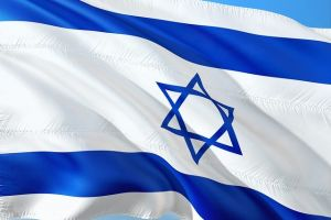 Israel: Draft guidelines for implementation of open banking standard