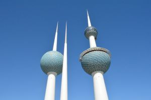 Kuwait: Central Bank unveils liquidity management and forecasting dashboard
