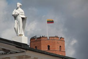 The Bank of Lithuania issues Guidelines on Security Token Offering