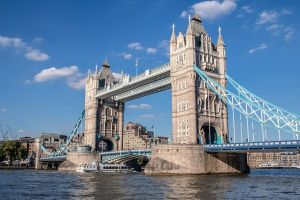 United Kingdom: PRA consults on outsourcing and third party risk management
