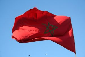 Central Bank of Morocco to introduce a new risk-free rate