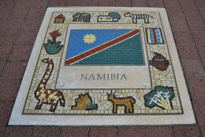 Bank of Namibia issues a report on banking fees and charges