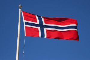 Norges Bank to implement a Framework for testing Cyber Resilience of Financial Institutions