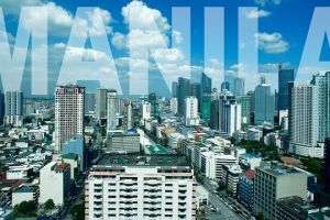 Philippines: Monetary Board amends the definition of deposit substitutes