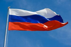 Consumer Protection: Bank of Russia discusses draft law