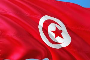The Central Bank of Tunisia to implement IFRS in the Financial Sector