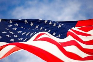 United States: Use of alternative data in credit underwriting